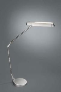 Lampe de bureau Philips Leyton