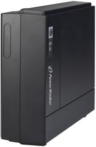 Onduleur PowerWalker DC VFD 800