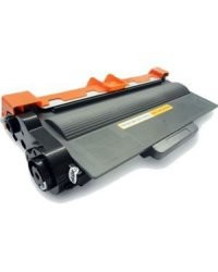 Toner compatible Brother TN-3380