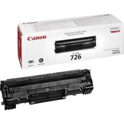 Toner original Canon EP726