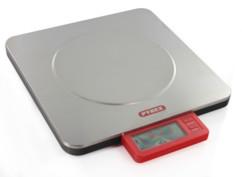Balance de cuisine digitale Pyrex