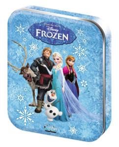 pack de cartes à collectionner reine des reines avec cartes paillettes brillantes jeux