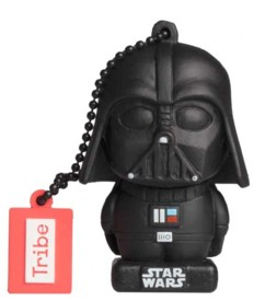 Clé USB Star Wars 16 Go (2017) - Darth Vader