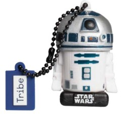 Clé USB Star Wars 16 Go (2017) - R2D2