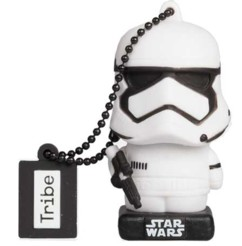 Clé USB Star Wars 16 Go (2017) - Stormtrooper
