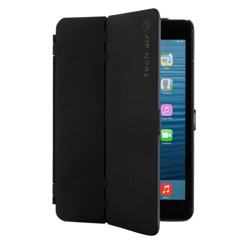 "Coque-étui pour iPad 9,7"" TechAir TAXIPF032"