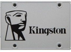 Disque dur SSD Kingston A400  960 Go (reconditionné)