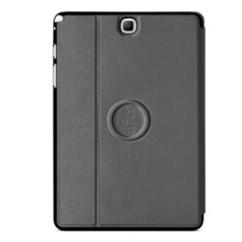 """Étui Case C1 pour Samsung Galaxy Tab A 9,7"""""""