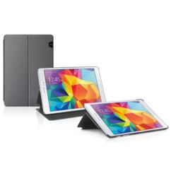 étui de rangement Case C1 pour tablette samsung galaxy tab e 9,6