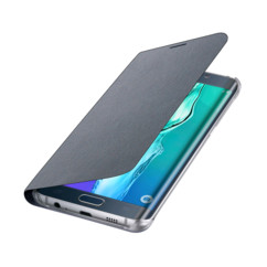 Etui Folio pour Samsung Galaxy S7