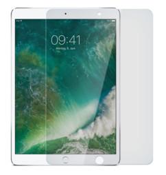 """Façade en verre trempé 9H pour iPad Pro 10,5"""""""