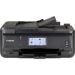 Imprimante multifonction Canon Pixma TR8550