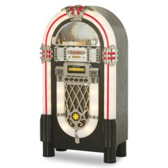 Jukebox Classic Ricatech RR950