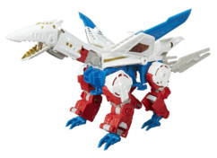 robot jouet transformers generations combiner wars sky lynx n3 sky reign
