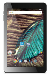 "Tablette Android Odys Pace 10"" 4G"