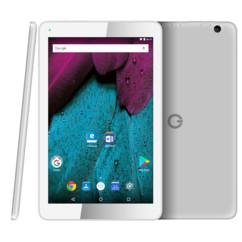 tablette android 6 marshmallow avec ecran hd 10 pouces odys pace
