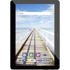 "Tablette Android Odys Thor 10"" 3G"