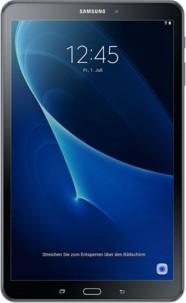 Tablette Samsung Galaxy Tab A 32 Go - Noir