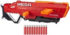 Blaster Nerf Mega Thunderhawk