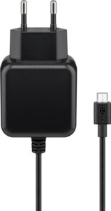 Chargeur Micro USB 3,1 A