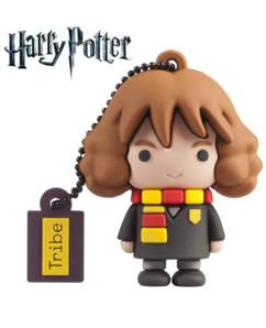 Clé USB Hermione 16 Go.