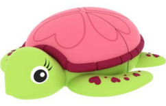 Clé USB Animalitos Tortue 16 Go