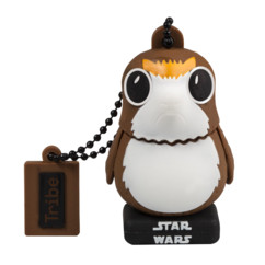 Clé USB Star Wars 16 Go (2017) - Porg