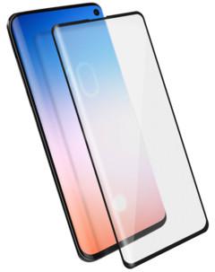 Façade de protection en verre trempé 9H pour Samsung Galaxy S10E