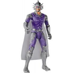 Figurine Orm de Aquaman - 30 cm.