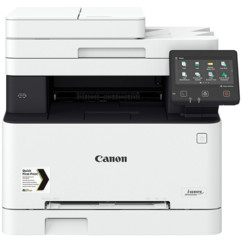 Imprimante laser multifonction Canon i-Sensys MF643Cdw
