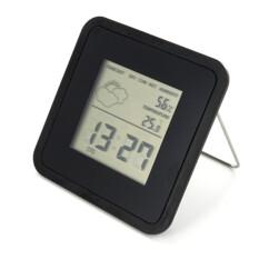 Mini station météo électronique