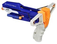 Pistolet Nerf Elite - Slingstrike