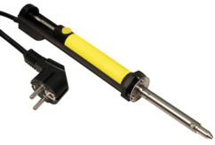 Pompe à dessouder professionnelle 40W : EPH-40