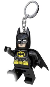 Porte-clés lumineux Lego DC Comics Super Heroes - Batman