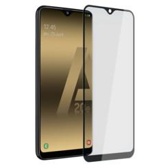 Protection écran en verre trempé pour Samsung Galaxy A20e