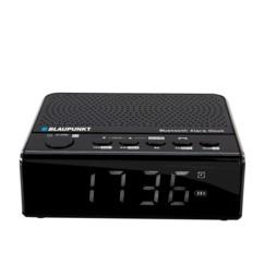 Radio-réveil sans fil BLP2900.