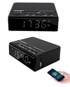 Radio-réveil sans fil BLP2900