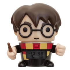Réveil digital Harry Potter 20211791.