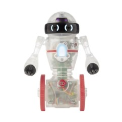 Robot Coder MIP WowWee.