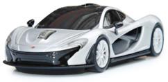 Souris sans fil voiture McLaren P1 - Gris