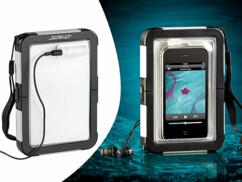 Boîtier universel étanche pour iPhone & iPod Touch