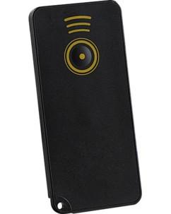 Déclencheur à distance premium pour appareils photo Nikon