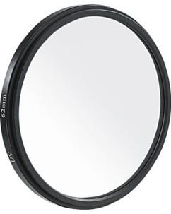 Filtre UV pour objectif - 58 mm