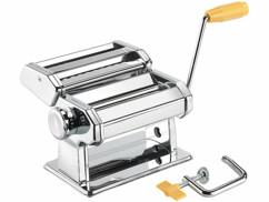 Machine à pâtes manuelle Rosenstein & Söhne