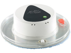 Robot nettoyeur automatique 2 en 1 PCR-1130