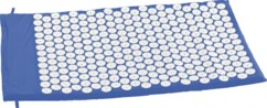 Tapis d'acupression - 9075 points
