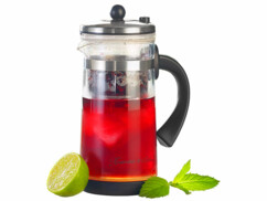 Théière pour thé glacé - 700 ml