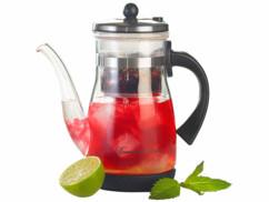Théière pour thé glacé - 850 ml