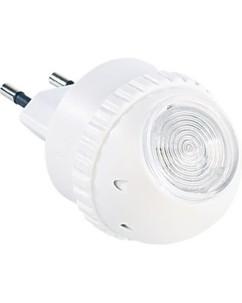 Veilleuse à détecteur de luminosité