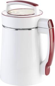 Appareil à lait de soja - version design